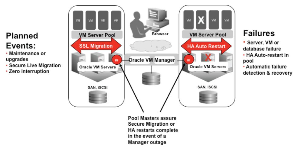 White Paper  Oracle Vm Template For Mysql Enterprise Edition
