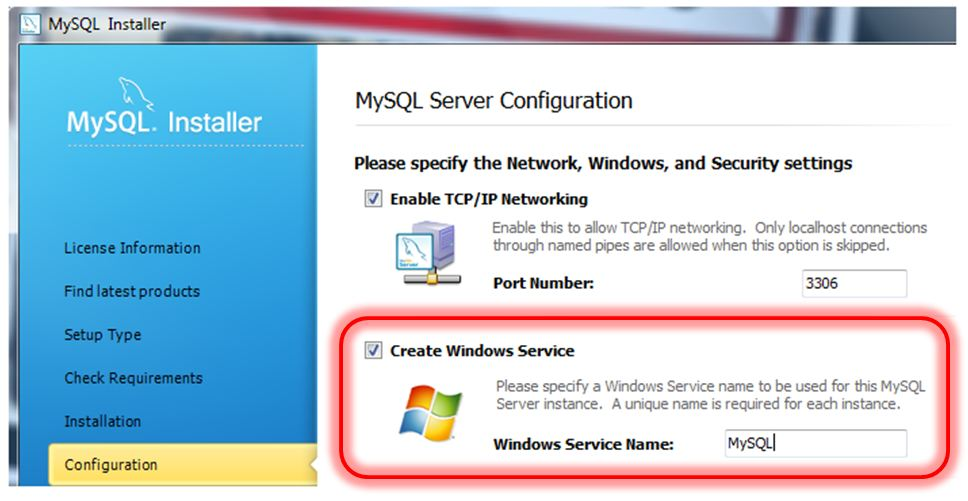 mysql help Hey, i'm brand new at jdbc and i'm trying to figure out how to connect to my mysql database running on my home computer, from another computer outside my.