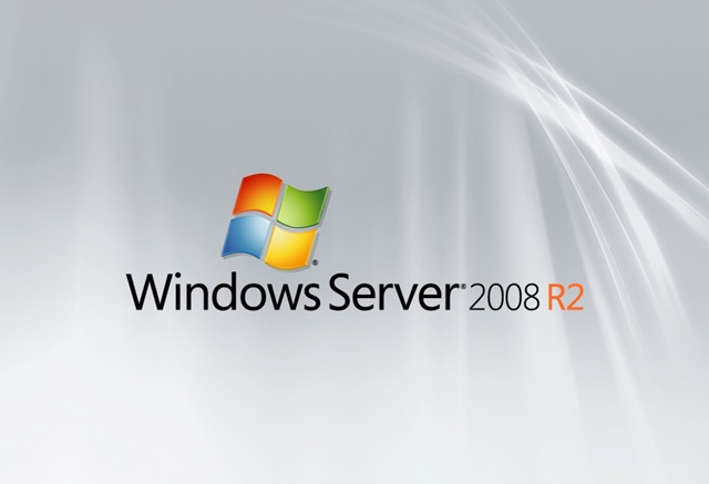 Télécharger Windows Server 2008 .iso +serial Windows-2008-r2-logo1