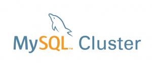 MySQL Cluster 7.3 logo