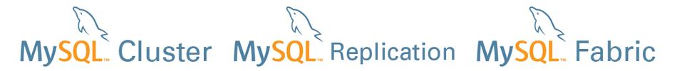 MySQL-HA-Logo1.png