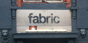 MySQL Fabric
