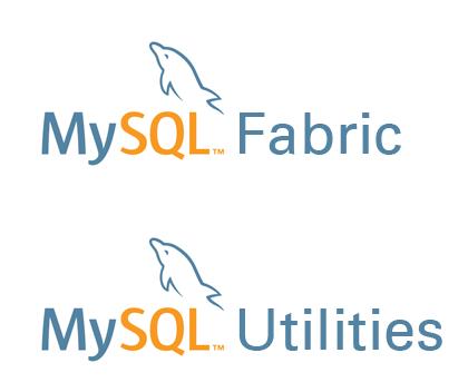 MySQL Utilities & Fabric