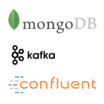 MongoDB with Apache Kafka