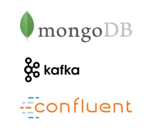 MongoDB with Apache Kafka