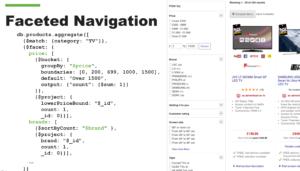 MongoDB 3.4 webinar